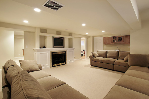 Very Best Basement Paint Colors 600 x 400 · 48 kB · jpeg