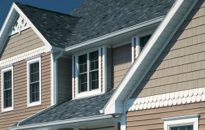 ExteriorServices - Roofing, Siding, Windows, Trim